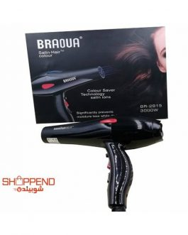 Hair Dryer – BR2915