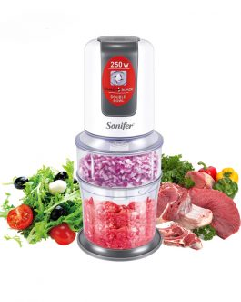 Food Chopper – SF8051