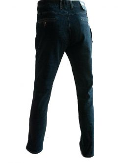 Mens Denim Trouser