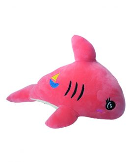 Soft Toy – Baby Shark