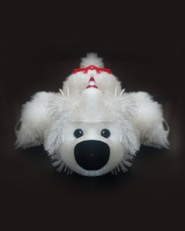 Soft Toy – Puppy