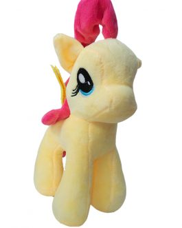 Soft Toy – Unicorn