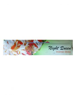 Incense Stick – Night Queen