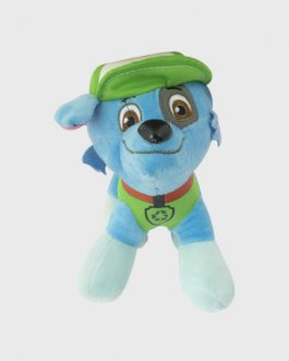 Paw Patrol Characters Soft toys